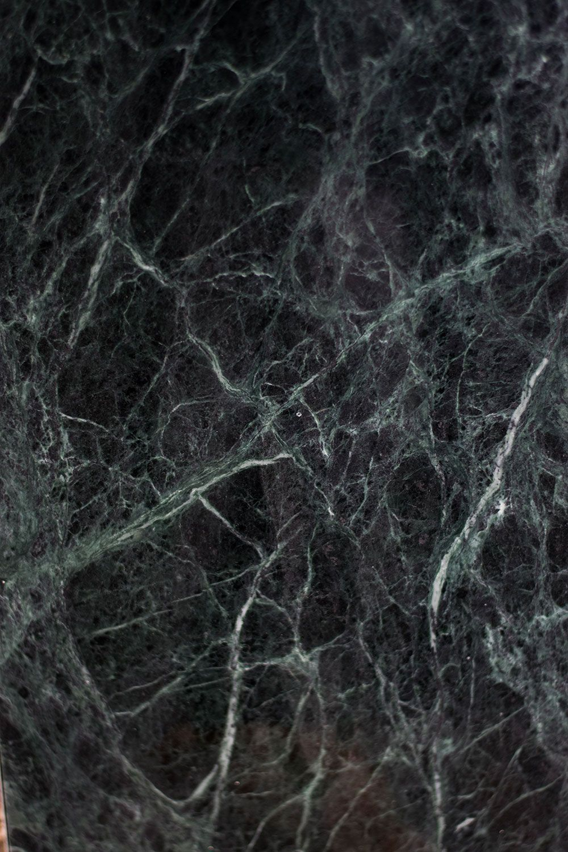 marmol1