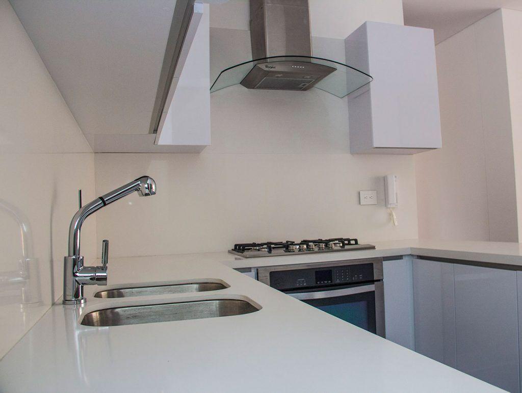Lujoso Cocina Y Baño Renovaciones Winnipeg Viñeta - Ideas de ...